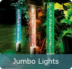 Solar Lights  sc 1 th 220 & Garden Ornaments Furniture Tools | BBQs | Water Features