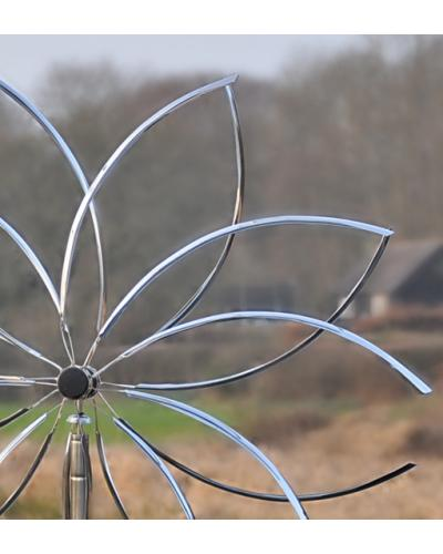 Garden Windmills Wind Art Windmill Ornaments Garden Spinners Jpg 400x500  Www Metal Ornaments Garden Windmill Pictures